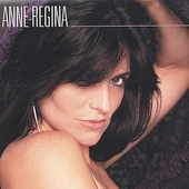 Anne Regina: Best Kept Secret