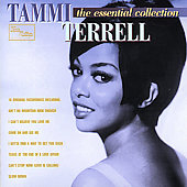 Tammi Terrell: The Essential Collection