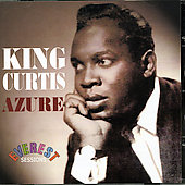King Curtis: Azure