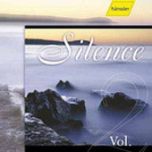 Silence Vol 2