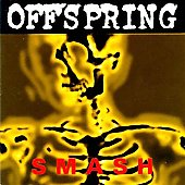 The Offspring: Smash