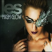 Jes (Trance vocals): High Glow