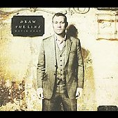 David Gray: Draw the Line [Digipak]