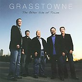 Grasstowne: The Other Side of Towne