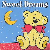 Various Artists: Sweet Dreams [Big Blue Dog]