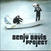 Benjy Davis Project: Lost Souls Like Us