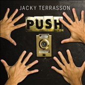 Jacky Terrasson (Piano): Push