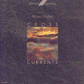 Richard Souther: Cross Currents