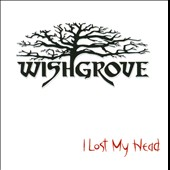 Wishgrove: I Lost My Head