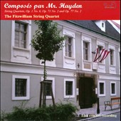 Composes Par M. Hayden