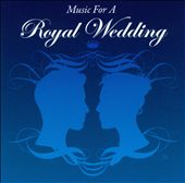 Music for a Royal Wedding, 2011