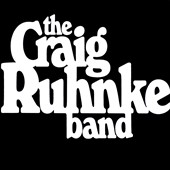 Craig Ruhnke: The Craig Ruhnke Band