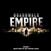 Various Artists: Boardwalk Empire, Vol. 1