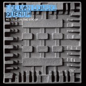 Quenum/Lee Van Dowski: As Told on the Eve of...