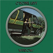 O'Donel Levy: Windows