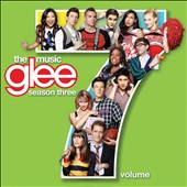 Glee: Glee: The Music, Vol. 7