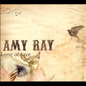 Amy Ray (Indigo Girls): Lung of Love [Digipak]