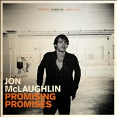 Jon McLaughlin (Pop): Promising Promises