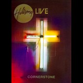 Hillsong Live: Cornerstone [Video]
