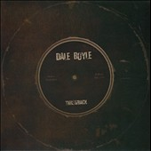 Dale Boyle: Throwback [Slipcase]