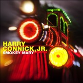 Harry Connick, Jr.: Smokey Mary