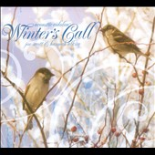 Acoustic Eidolon: Winter's Call