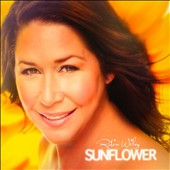 Robin Wiley: Sunflower