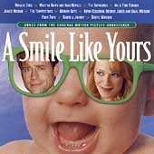 Original Soundtrack: A Smile Like Yours