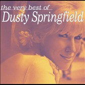 Dusty Springfield: The Very Best of Dusty Springfield [Mercury]