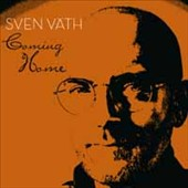 Various Artists: Coming Home By Sven Väth