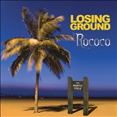 Rococo/Rococo (K-Pop): Losing Ground