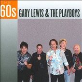 Gary Lewis & the Playboys: The 60s *