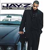 Jay-Z: Vol. 2: Hard Knock Life [Clean] [Edited]