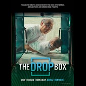 Various Artists: The Drop Box