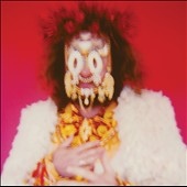 Jim James: Eternally Even [Slipcase]