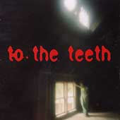 Ani DiFranco: To the Teeth
