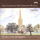 The Complete New English Hymnal Vol 5 / Dunnett, et al