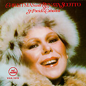 Christmas with Renata Scotto