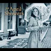 For Your Life - For April Showers