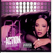 O.G. Ron C.: F-Action 41 [PA]