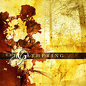 The Gathering: Mandylion [Bonus Disc]