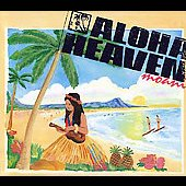 Various Artists: Aloha Heaven: Moani