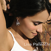 Lisa Palleschi: Released