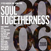 Various Artists: Soul Togetherness 2006
