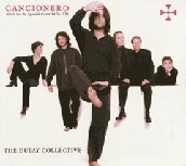 Cancionero / The Dufay Collective