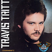 Travis Tritt: Country Club