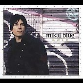 Mikal Blue: Gold [Blister]