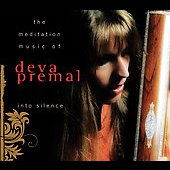 Deva Premal: Into Silence: The Meditation Music of Deva Premal