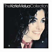 Katie Melua: The Katie Melua Collection