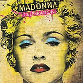 Madonna: Celebration [Deluxe Edition]
